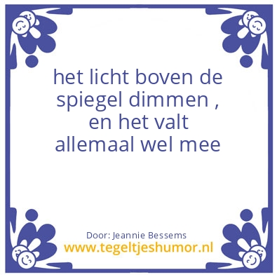Gedicht humor 60